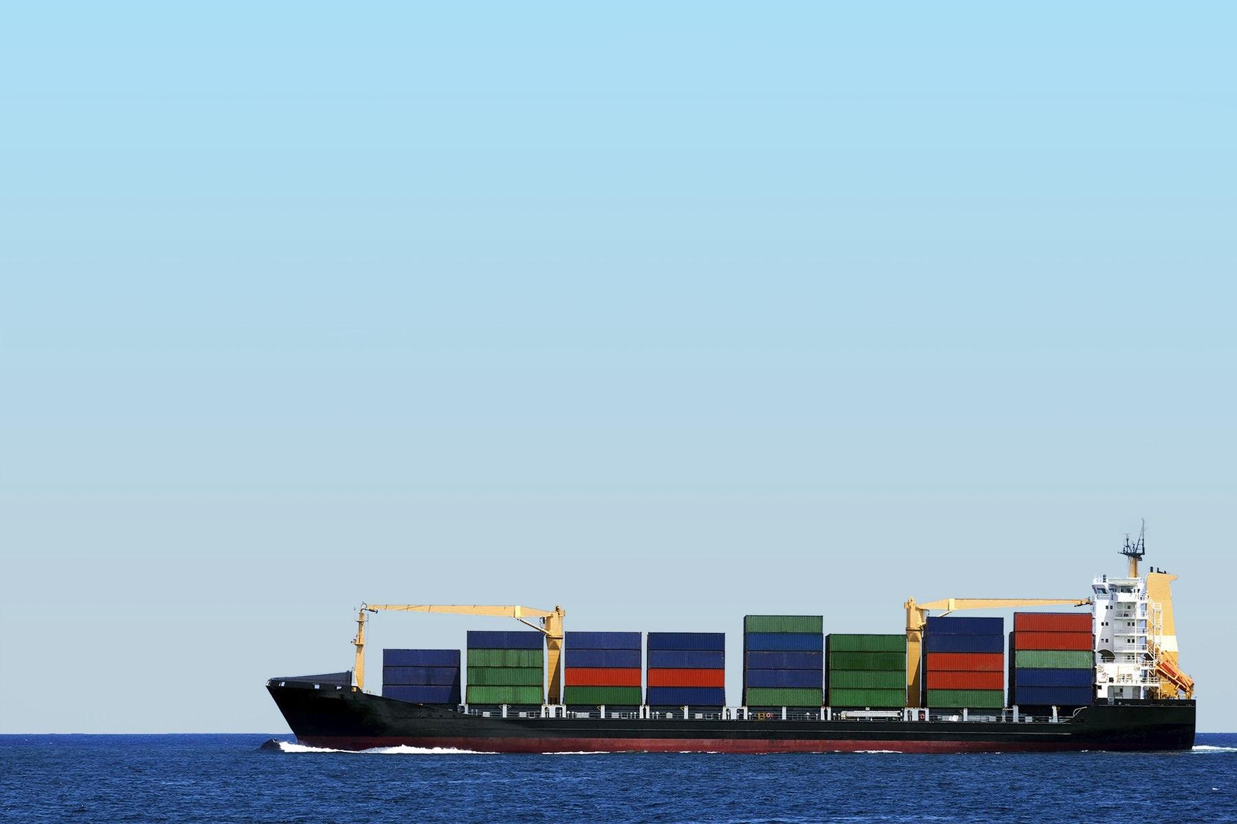 International Shipping Tips