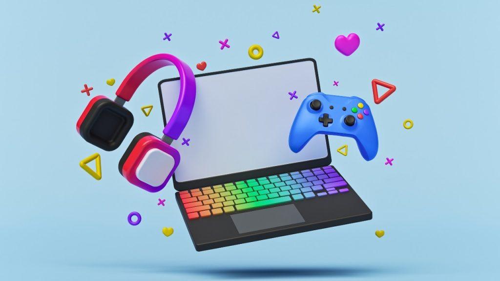 trucos videojuegos