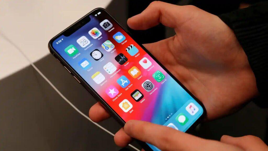 Auto Clicker iPhone